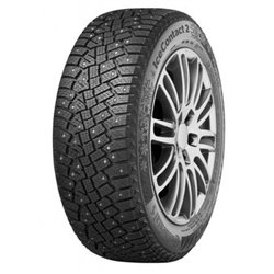 Conti IceContact 2KD 98T XL 215/55R17