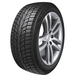 Winter I cept IZ2 (W616) 95T XL 195/65R15