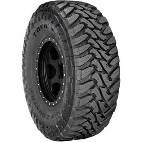 Toyo Open Country M/T 118P  305/70R16