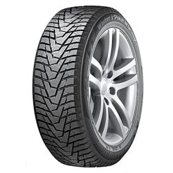 Hankook Ipike Rs2 (W429) 94T XL 205/55R16