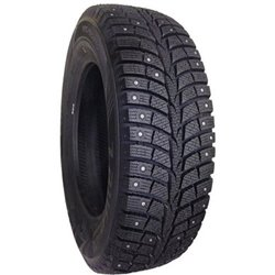 Laufenn i Fit Ice (LW71) 91T  205/55R16
