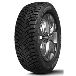 225/65 R17 106T XL TL X-ICE NORTH 4 SUV MICHELIN