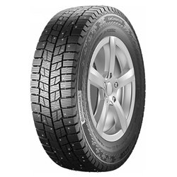 Continental VanContact Ice  104/102R  195/70R15C