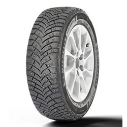 225/50R17 X-ICE NORTH 4 98T XL MICHELIN