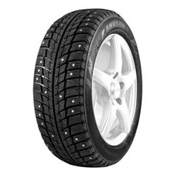 Landsail ice STAR iS33 94H  225/45R17