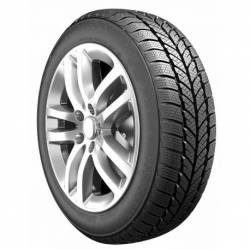 155/70R13 75T FROST WH01 RoadX