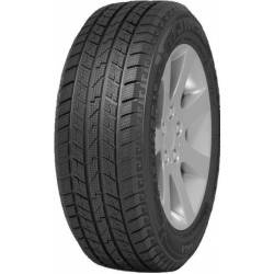 175/65R14 82H FROST WH03 RoadX