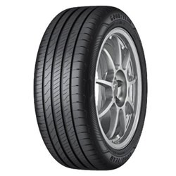 Goodyear EfficientGrip Performance 2 91H  195/65R15